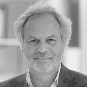 CFM Talks To: Dr. Bruno Dupire