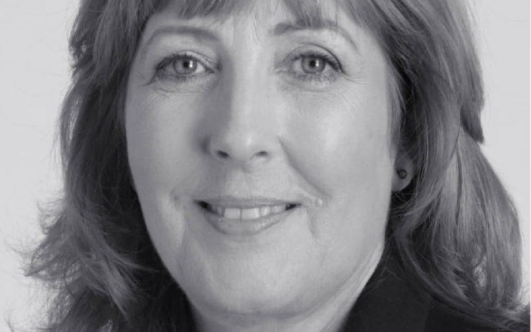 CFM Talks To: Fiona Reynolds